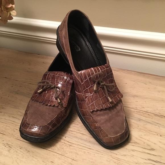 f41c4ee1cc0 Ara Shoes - ARA Rachel European women s shoe